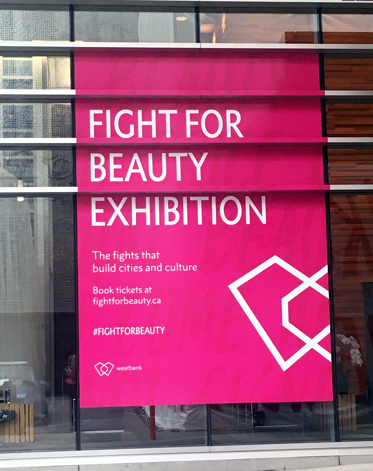 fight-for-beauty-poster