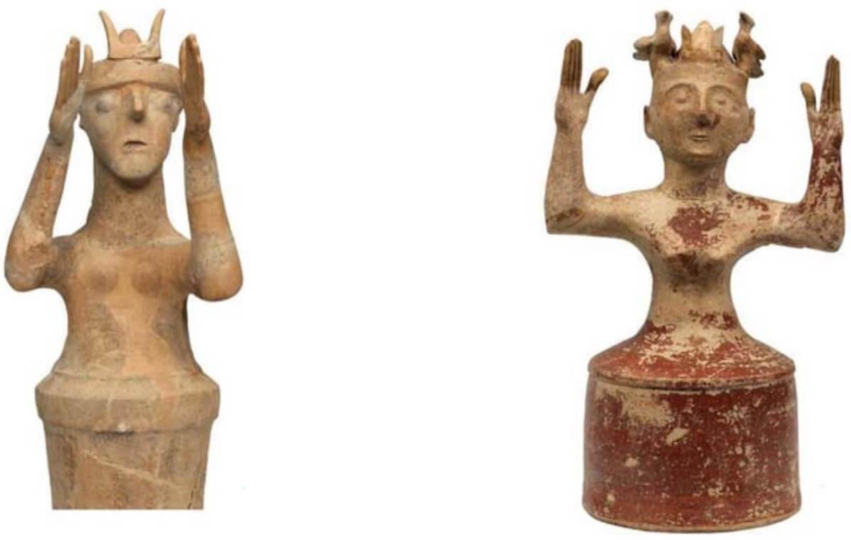 Image #1802, https://sites.google.com/site/seimenisatdinneolitic/3-1-1-3-cucuteni-si-simbolismul-de-regenerare